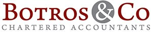 Botros & Co Chartered Accountants